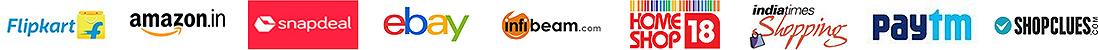 Home second Home second logos