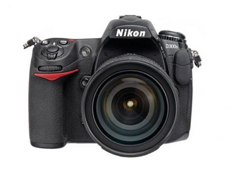 nikon-d400_features_main-1200-80